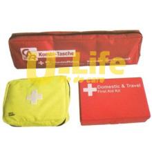 Reise Erste Hilfe Kits - Medizinische Kit