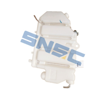 HOWO TRUCK EXPANSION TANK WG9112530333