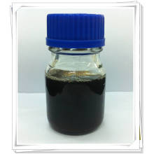 lipase enzyme for biodiesel plant