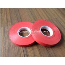PVC / PE TIE TAPE, Garten Tie Tape für Binding Branch / Vine