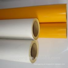 PVC Sandblasting Film