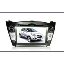 Yessun Car Radio for Hyundai-IX35 (TS7255)