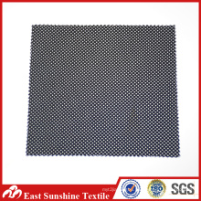 Personalized Full Color Printing Microfiber Cloth for Cleaning Jewelery