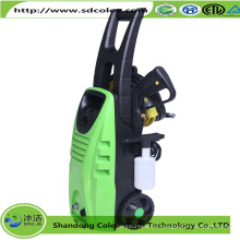 Automatic Electric Pressure Washer for Home Use