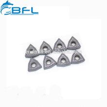 BFL Cutting Tool CNC Tool Tungsten Carbide Cutting Tool Turning Inserts