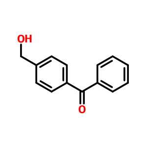 81449-01-6 Methanone, [4-(Hydroxymethyl) Phenyl] Phenyl -