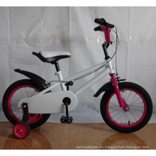 "Bicicletas BMX baratos para niños de 12 ""/ 14"" / 16 ""(FP-KDB116)"