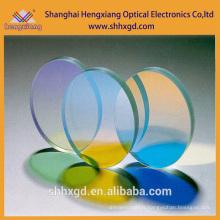 Filtres filtre à cristaux liquides couleur g4 pour projecteur