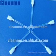 Tête d'impression Cleanroom IPA Snap Swab (prix direct d'usine)