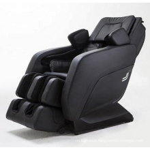 Armchair luxury chair massage