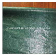 PP Woven Silt Fence with High Quality
