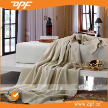 Hotel Acrylic Blanket (DPH7753)