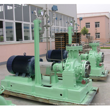 Chemial Pump for Paper Making, Sugar, Waste Water