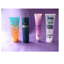 Kosmetikschlauch Hersteller