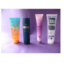 Cosmetic Tube Manufacturer