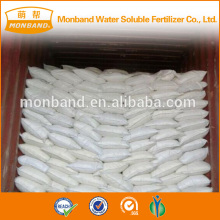 Phosphours Fertilizer Mono Potassium Phosphate MKP 0-52-34