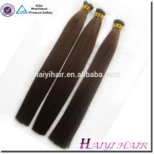 Chine Usine En Gros Pure Remy nano anneau nano pointe nano perle cheveux extension