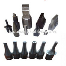 hight qulity & low price ultrasonic transducer moulds