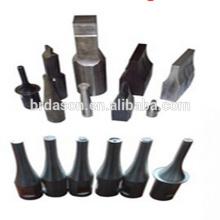 hight qulity & baixo preço transdutor ultra-sônico moldes
