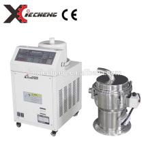 Factory Price Auto Vacuum Hopper Loader