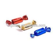 Embalagem de doces PET