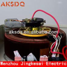 TSD AC Полный медный электрический регулятор, изготовленный в Китае