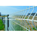 Wire Mesh Fence Factory (in stock)