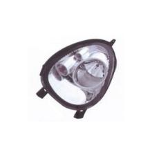 Lampe auto lampe de tête série Geely Panda