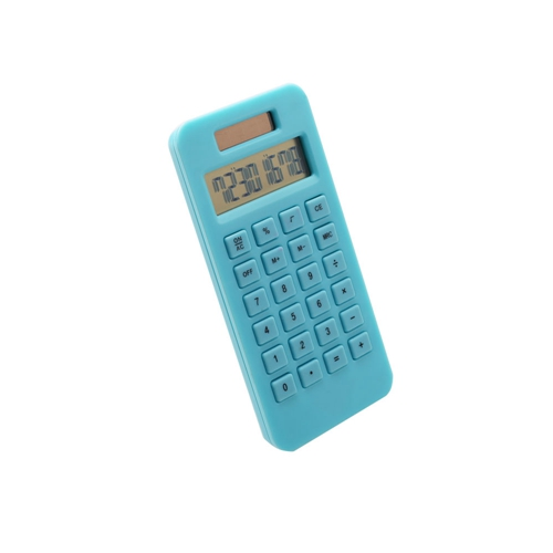 hy-2028sb 500 PROMOTION CALCULATOR (6)