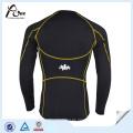 Active Wear Performance Wear Running Shirt Sportbekleidung