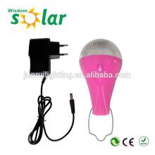 iluminação de LED portátil 200lm para noite iluminação JR-QP