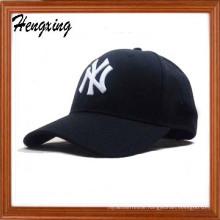 Blank 100% acrylic Mesh Embroidery Baseball Hats