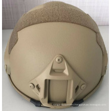 competitive price and high quality Fast bulletproof  Helmet army