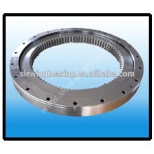 Light Type slewing ring for hydraulic crane