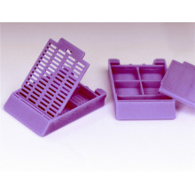 Tissue Processing/Embedding Cassettes (EM112)