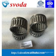 Terex bearing 9418724 for hub reduction gear