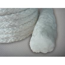 FGRPLCER fibra de vidro revestimento da corda