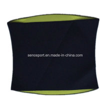 Wholesale Price Neoprene Waist Slimming Belt for Sauna (SNWS13)