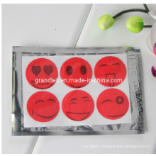 Effective Mosquito Repellent Patch Made in China