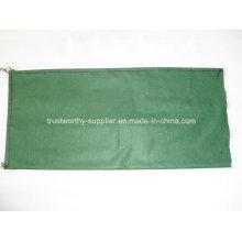 Geotextil Stofftaschen für Riverbank Ptotection