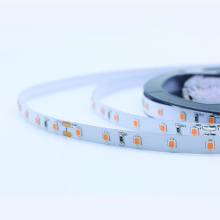 waterproof 12V led strip lights