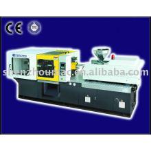 Máquina de moldagem por injeção SZ-1300A