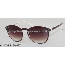 velvet sunglasses