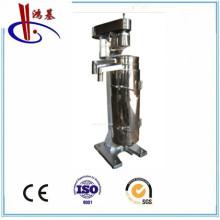 Maquinaria de aceite de oliva con ventas calientes