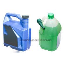 De Bonne Qualité Moule en plastique de bouteille d'extrusion