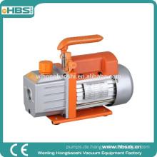 rs-2 Vakuum einzelne mehrstufige Pumpe