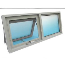 fenêtre suspendue avec fenêtre en verre trempé fenêtre suspendue avec fenêtre en verre trempé