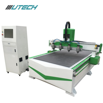 1325+woodworking+cnc+router+machine+for+sale