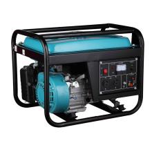 Groupe électrogène diesel à essence