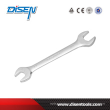 Boutique Matte Double Ended Wrench